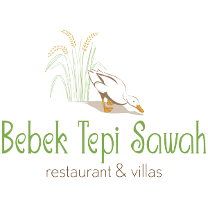 Bebek Tepi Sawah Restaurant and Villas