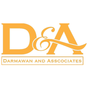 Darmawan and association consultancy