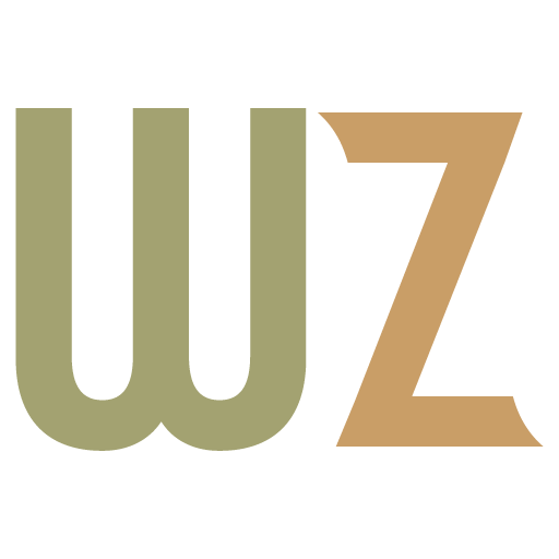 WORKINGZEN Logo